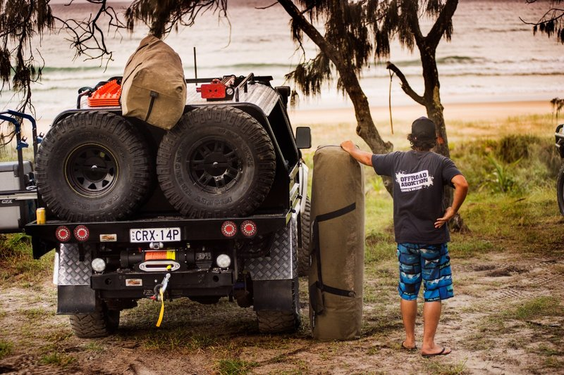 150119 Fraser Island DVD_Lifestyle_139