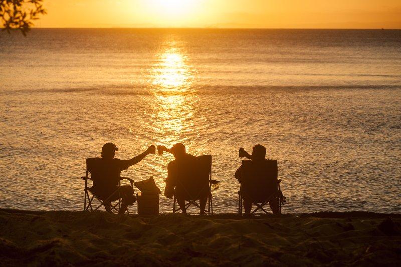 15014 Moreton Island DVD_Lifestyle_459