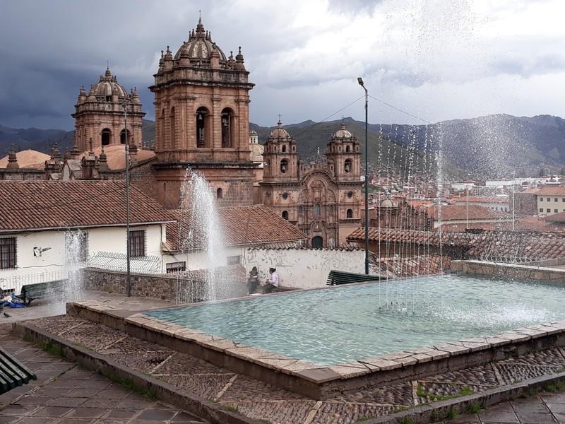 large_Cuzco1.jpg