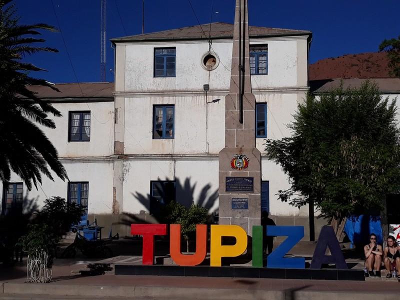 large_Tupiza_napis.jpg