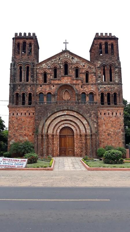 large_katedra.jpg