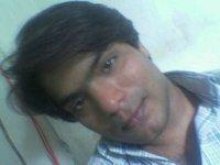 Syed Danish Ali