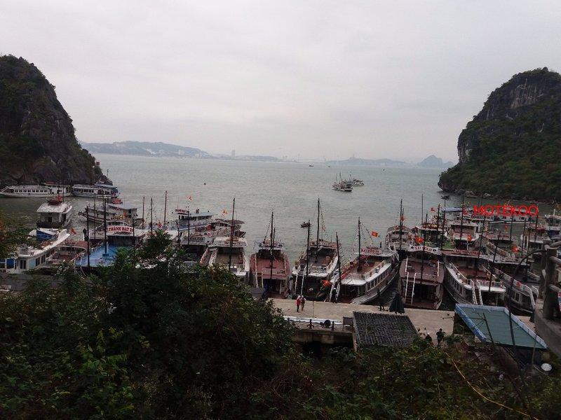 וייטנאם (199)