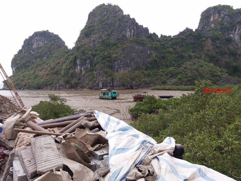 וייטנאם (200)