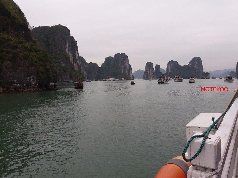 וייטנאם (206)