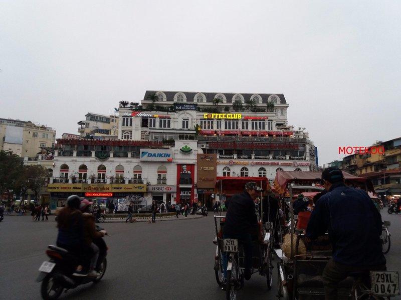 וייטנאם (225)