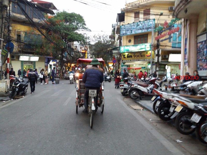 וייטנאם (234)