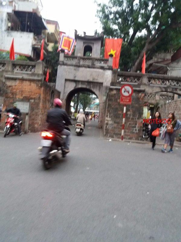וייטנאם (244)