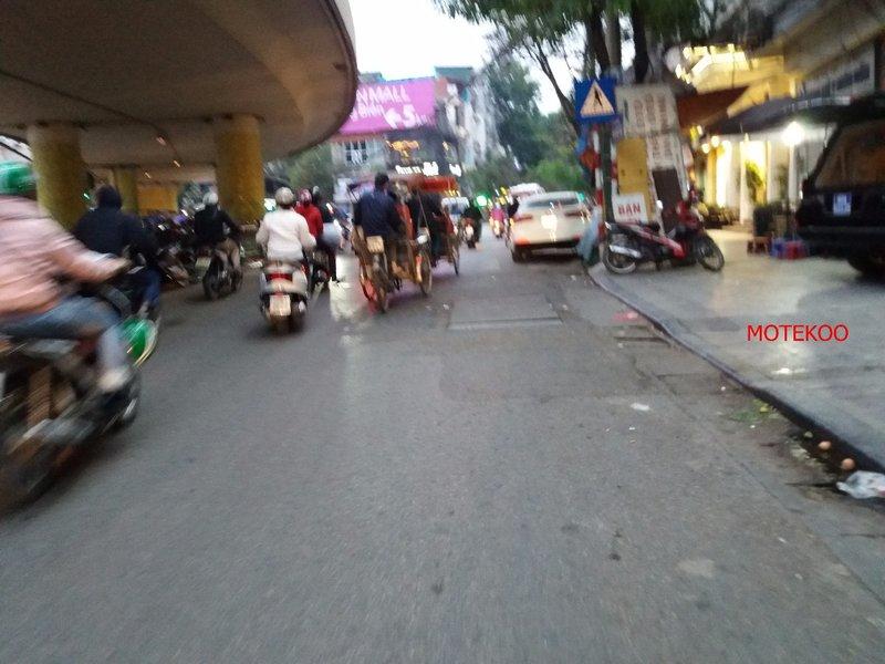 וייטנאם (246)