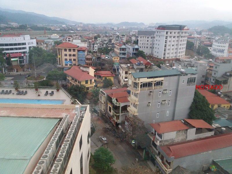 וייטנאם (260)