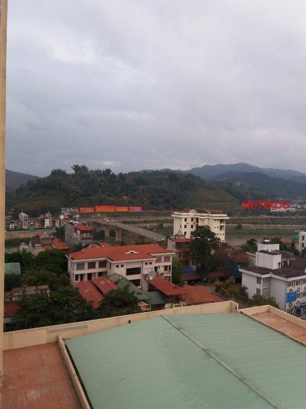 וייטנאם (261)