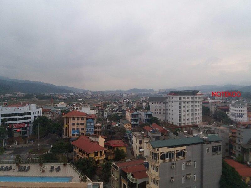 וייטנאם (264)