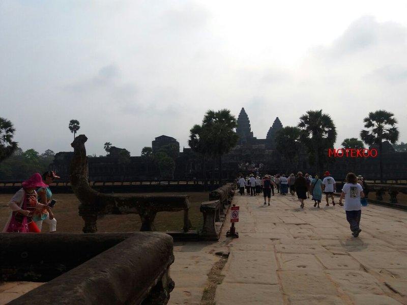 קמבודיה (479)