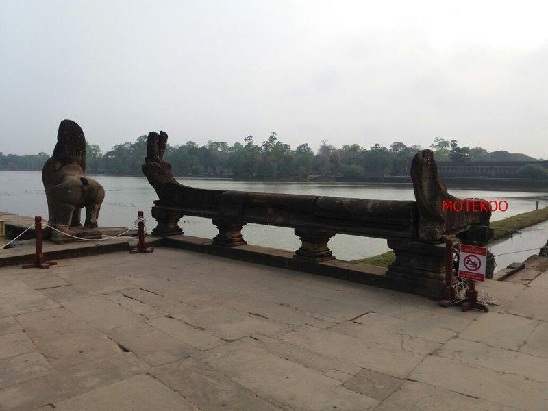 קמבודיה (480)
