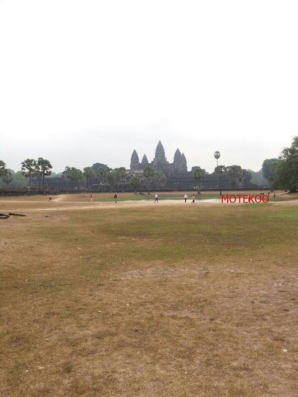 קמבודיה (481)