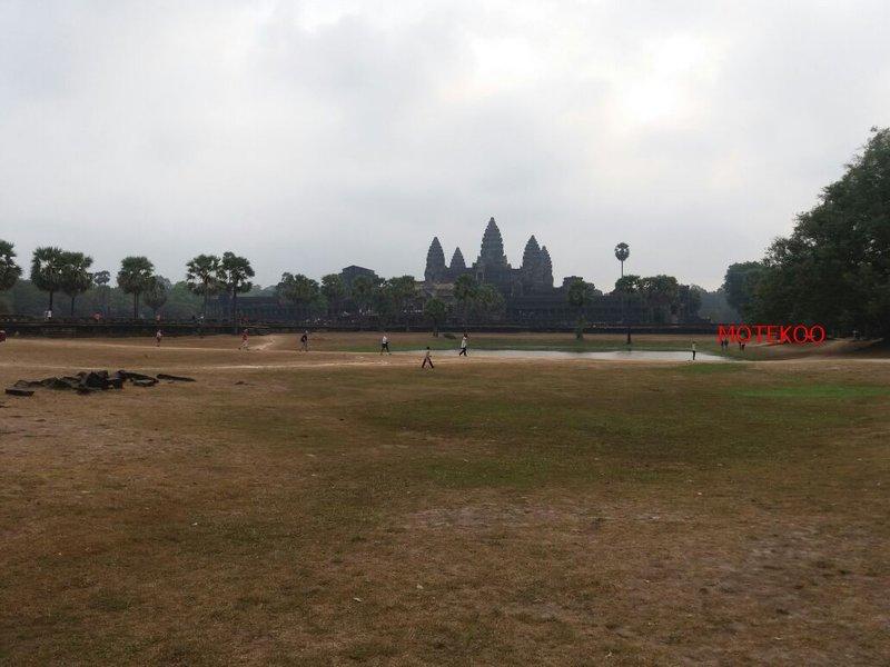 קמבודיה (485)