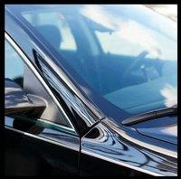 windshield-repair-in-Westwood1