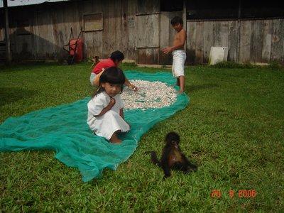 reis_mexic..006_334.jpg