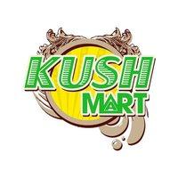 kushmart-south-everett-logo