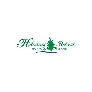 Hideaway -Logo