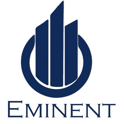 Eminent Enterprise LLP