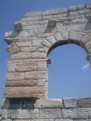 Arena-arch-Verona.jpg