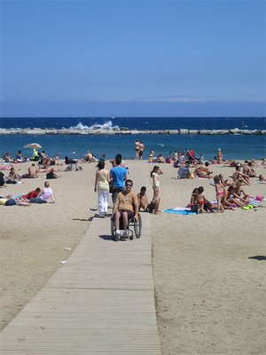 BC-beach.jpg