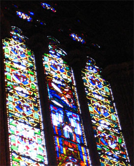 BC-cathedral-window.jpg