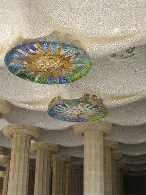 BC-gaudi-roof.jpg