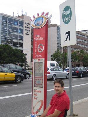 BC-gaudi-tourist-bus.jpg