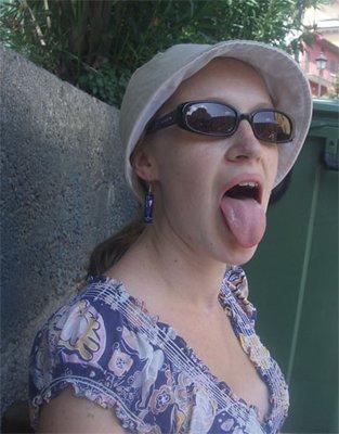 SS-clare_s-tongue.jpg