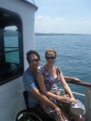 SS-simon-c..on-boat.jpg
