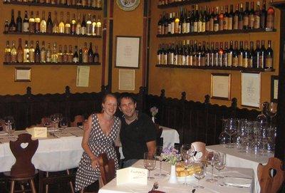Verona_last_supper.jpg