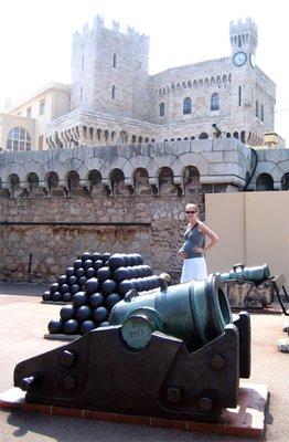 cannon-belly.jpg