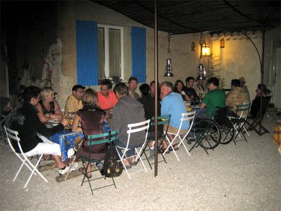 dinner-with-tourists.jpg