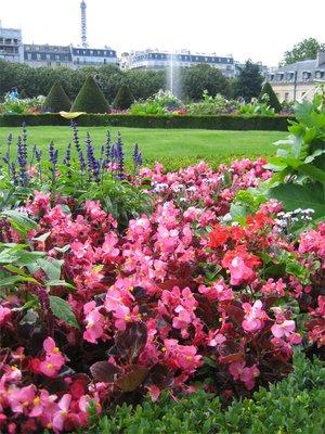 garden_tower.jpg