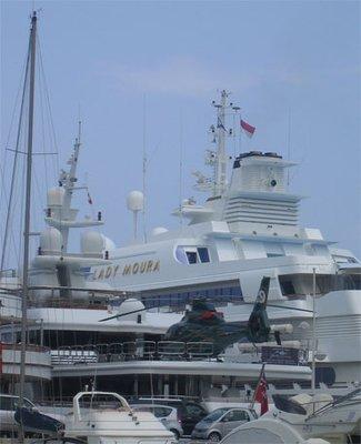 helipad-boat.jpg