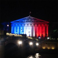 Assemblees Nationale