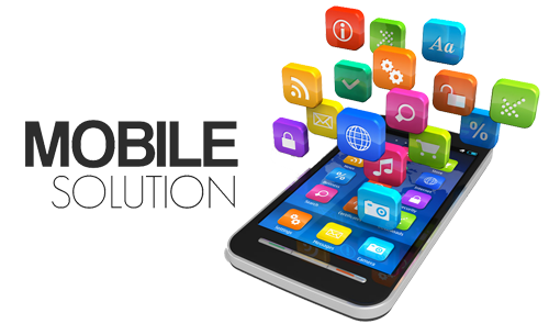 Best Mobile app development company in Noida, Delhi NCR – WonderMouse