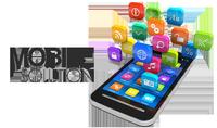 Best Mobile app development company in Noida, Delhi NCR – WonderMouse