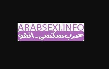 Arabsexi