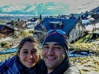 Travel photo_Liechtenstein