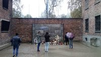 Auschwitz, Oświęcim, polska