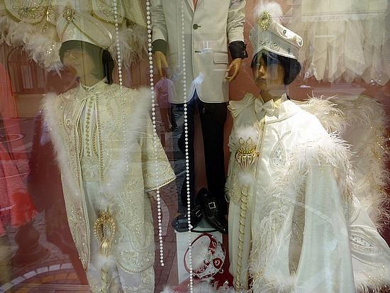 Prince wear - Gazientep