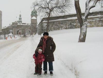 Quebec_Cit..008_001.jpg