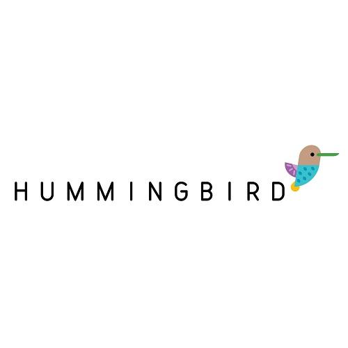 Hummingbird Superfoods