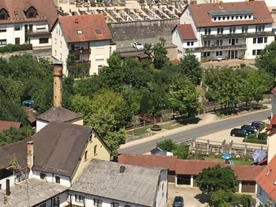 Burg Pottenstein 6