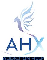 AHX Addiction