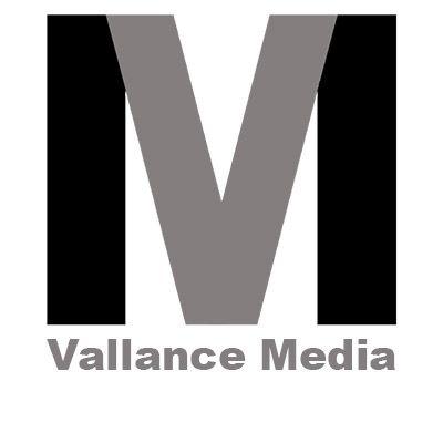 Vallance Media