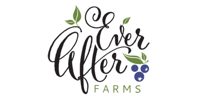 cropped-EverAfterFarms-logo_header-1